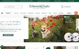 Les produits Dorwest pour les chiens et chats
