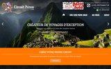 Circuit Pérou | Voyagez au Pérou avec notre agence de voyages francophone Circuits Privés