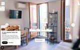 Residence Saint Vincent