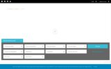 Agence Immobiliere Francophone Thailande