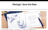 Decoration bapteme & decoration mariage