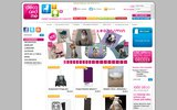 Decoandme.com le concept store deco en ligne