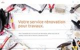 Coaching déco et harmonie des couleurs à Saint-Gilles-Croix-de-Vie | Déco D'Osmoz