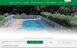 Location de gites en Dordogne dans le Parc Naturel Regional Perigord Limousin