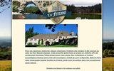 Domaine du Lac Ferrand - Location de gîte, hébergement en Ardèche 07, gîte de séjours
