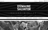 Domaine Salvator