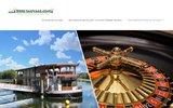 Promenade et croisire fluviale sur la Loire
