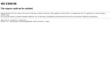 Euromaster : pneu auto, entretien automobile