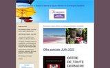 Chambres d'hotes Aigues-Mortes la Camargue autrement