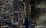 Lave auto equipement | Fematics Canada Inc.