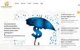 Financement des entrepreneurs - Conseils et recherches de financements