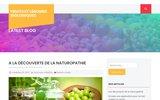 Livraison à domicile de Fruits, légumes frais bio Eure et Loir à Chartres, Châteaudun