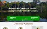 Groupement de la Fili?re Bois du Cameroun