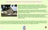 location gîte Manche-Normandie, gite de Pommenauque à CARENTAN Manche