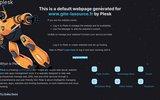 Gite Lot et Garonne La Source