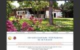 Gites proche Lannemezan Location de vacances
