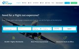 Comparateur de vol pas cher, billet d'avion, partir pas cher, vol  helpvoyage | HelpVoyage.com  | Accueil