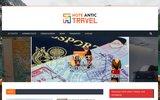 Agence locale de Guides Accompagnateurs de voyages en Inde