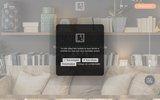 Saint Malo, hotel L'Adresse entre cité Corsaire, Plage et Thalasso