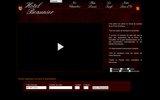 Hôtel BEAUNIER ** - Paris Montparnasse 14ème arrondissement : hotel Paris 14