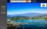 Hôtel Tettola en Corse