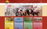Agence de Voyages Agadir, agences de voyages Maroc - Transfert Aéroport Agadir - Excursions Agadir Marrakech & Sud Maroc - Location de voitures Maroc - Hébergements & Hotels Maroc - Travel Agency Agadir, travel agency Morocco, Tour Operator Morocco, Ren
