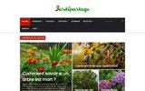Annonces gratuites du jardin - Troc, occasions, location et services au jardin