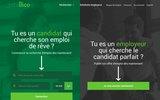 Jobillico | Le Réseau interactif de l'emploi, au Québec!
