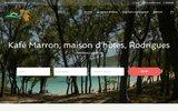 Chambres d'hôtes pour vos vacances sur l'île Rodrigues