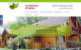 Chambres d hotes de charme, Lamaisondhotes.fr, Lorraine, France