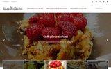 Meilleur recette - Recette et restaurant du Gard et de Nîmes
