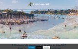 Locations de vacances à la mer à Loctudy - Bretagne Finistère Sud | L'arc-en-ciel