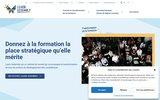 Learn Assembly - Conseil en pédagogie digitale - MOOC SPOC -