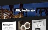 Blog design en luminaires, mobilier et décoration