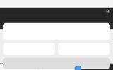 Le Mag Immobilier - Informations pratiques en ligne