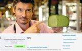 Spécialiste en gastronomie basque et ibérique