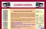Location Autobus: Italie, Autriche, Allemagne, Pologne, Ukraine, Slovénie