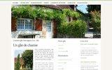 Location gîte Cavagnac (Lot - 46) - G?te de Sauvagnac