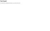 ACCUEIL - Location -  gites  - kerantum - MAHALON Finistère Bretagne
