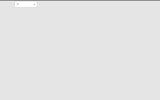 Vin Stoecklé Katzenthal Alsace
