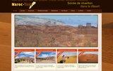Circuit Maroc, excursion, randonnées, trekking, vacances au maroc, visitez le sud marocain, la Vallée du Drâa, découvrez le Sahara avec desert maroc