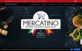 Gastronomie italienne espagnole Belgique
