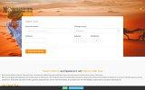 Morocco safari tours