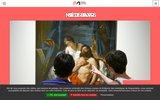 Découvrez le musée des Beaux-Arts de Limoges | Musée des Beaux-Arts de Limoges