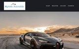 Myriade-Automobile.com : Importateur de voiture neuve et occasion