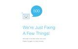 Gite Alsace - Le nid d'hirondelle