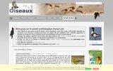 http://www.oiseaux.net/