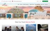 Agence receptive tunisie: Open Tunisia, agence receptive tunisie