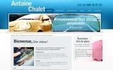 Antoine Chalet Parebrises - Remplacement et réparation pare brise à domicile, vitres automobiles...