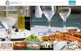 Paros Bay, votre hôtel dans les Cyclades
